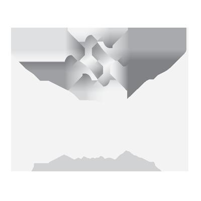 Bahrain Prime Trading